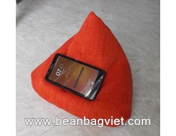 KGT-2009 (bean bag for ipad, phones)